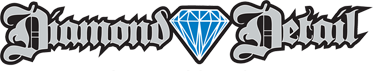 DiamondDetail_logo_MED